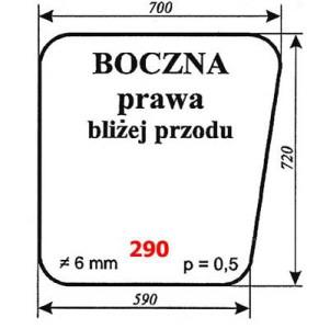290_x