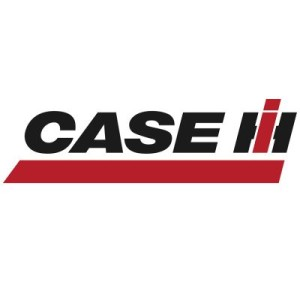 Ciągniki CASE